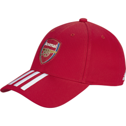 adidas baseball sapka Arsenal 2019/20