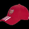 adidas baseball sapka Arsenal 2019/20