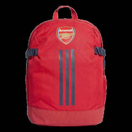 Hátizsák adidas Arsenal 2019/20