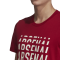 Póló adidas Arsenal DNA Graphic 2019/20