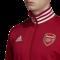 Melegítő felső adidas Arsenal 2019/20