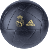 Focilabda adidas Real Madrid Capitano