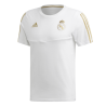 Póló adidas Real Madrid 2019/20