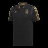 Galléros póló adidas Real Madrid 2019/20
