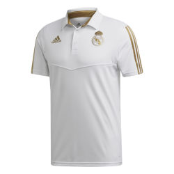 Galléros póló adidas Real Madrid 2019/20