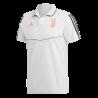 Galléros póló adidas Juventus 2019/20