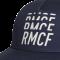adidas baseball sapka Real Madrid S16