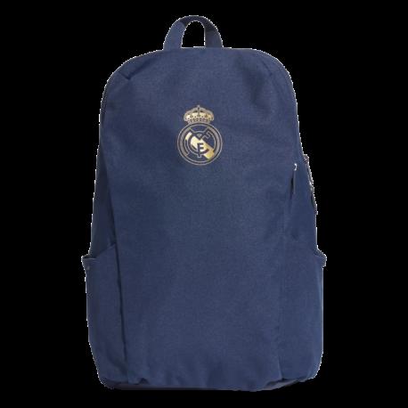 Hátizsák ID adidas Real Madrid 2019/20