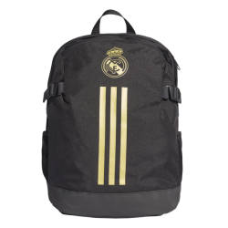 Hátizsák adidas Real Madrid 2019/20