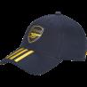 Šiltovka C40 adidas Arsenal 2019/20