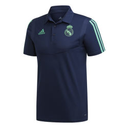 Galléros póló adidas Real Madrid Ultimate 2019/20