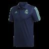 Polokošela adidas Real Madrid Ultimate 2019/20