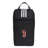 Cipőtáska adidas Juventus 2019/20