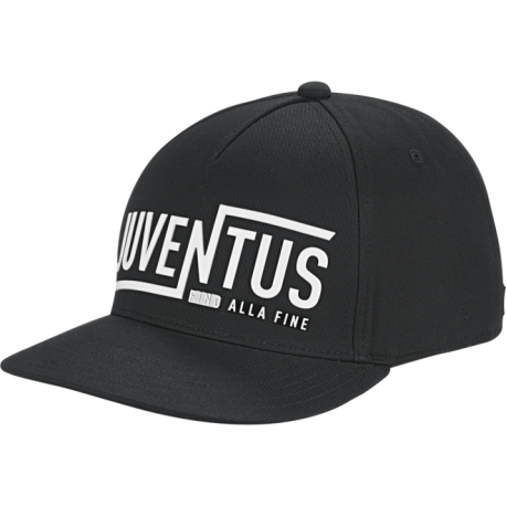 adidas CW baseball sapka Juventus 2018/19