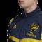 Melegítő felső adidas EU Arsenal 2019/20