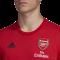 Póló adidas Arsenal 2019/20