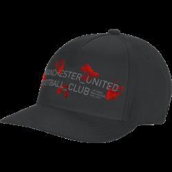 adidas Cw baseball sapka Manchester United 2019/20