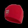 Téli sapka adidas Arsenal Woolie 2019/20