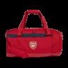 Športová taška adidas Arsenal 2019/20