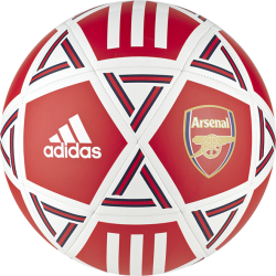 Focilabda adidas Arsenal Capitano