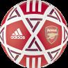 Futbalová lopta adidas Arsenal Capitano
