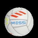 Focilabda adidas Messi Capitano