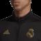 Melegítő együttes adidas Real Madrid 2019/20