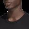Póló adidas Juventus DNA