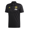 Polokošela adidas Manchester United 2019/20