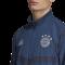 Melegítő felső adidas  Bayern München 2019/20