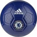 Focilabda adidas Chelsea 2016/17