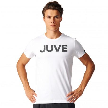 adidas Juventus Graphic Tee Better