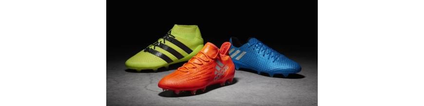 Futball cipők