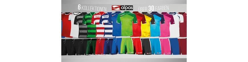 Sport öltözet kluboknak