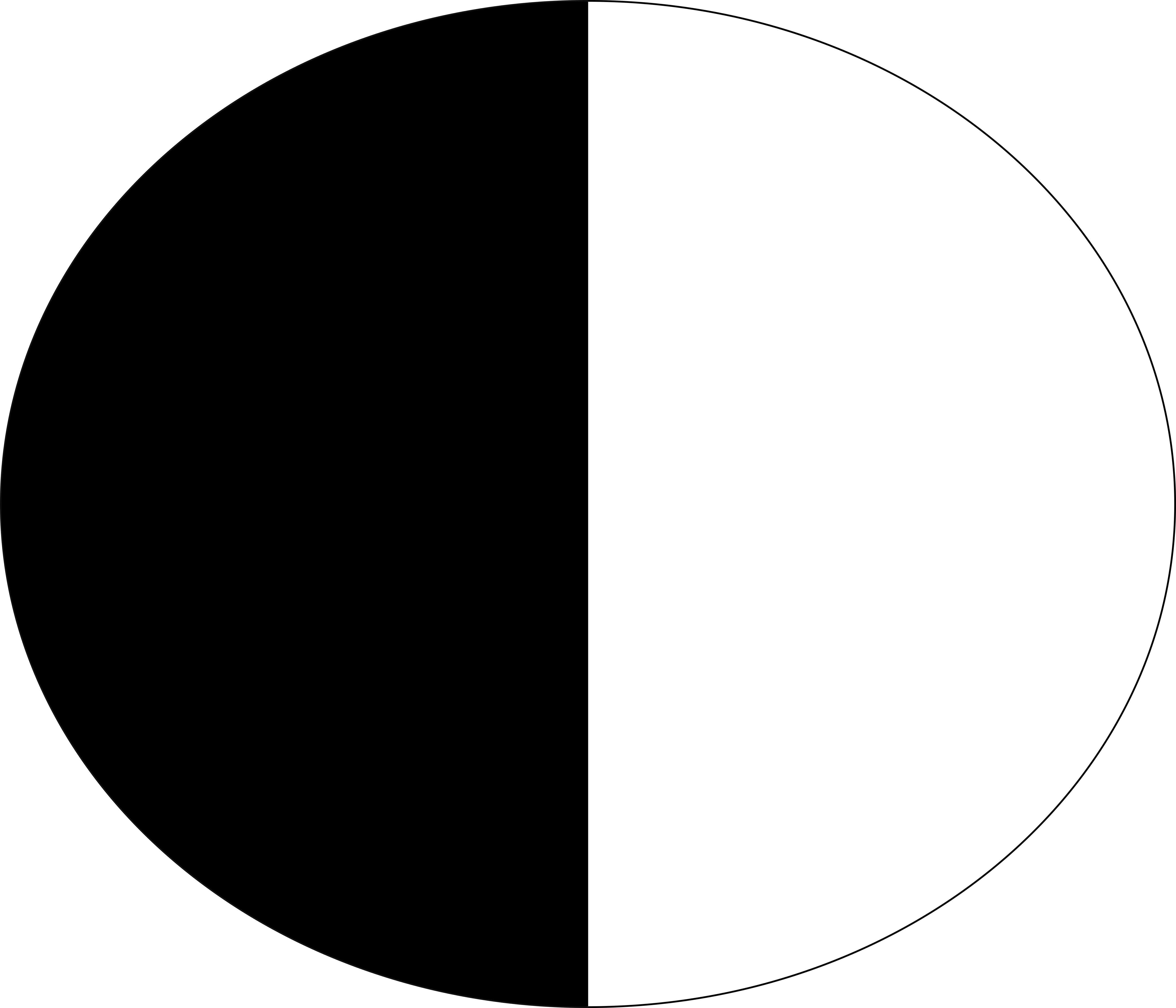 fekete/fehér